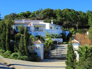 Farm of Butterfly's - Sao Bras de Alportel vacation rentals