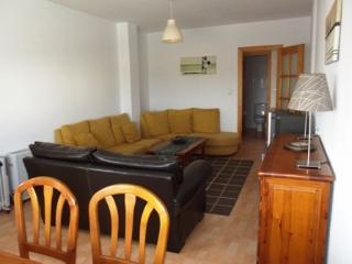 ELP01- 3 Bed  Villa El Pareton - Totana vacation rentals