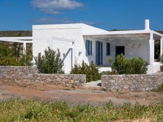 1 bedroom House with Dishwasher in Avlemonas - Avlemonas vacation rentals