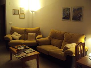 Comfortable Townhouse with Hair Dryer and Toaster - San Javier vacation rentals