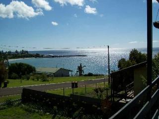 Western's View, Penneshaw, Kangaroo Island - Penneshaw vacation rentals