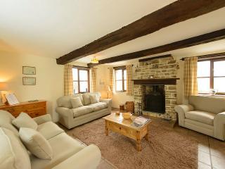 Bluebell Cottage - Morwenstow vacation rentals
