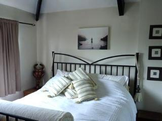 The Old School House. Wembdon. - Bridgwater vacation rentals