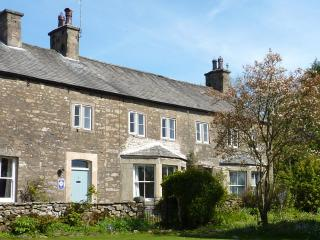 Bronte School House - Kirkby Lonsdale vacation rentals