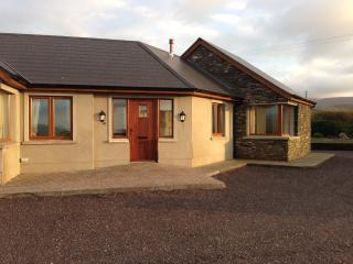 Oilean Rua - Ventry vacation rentals