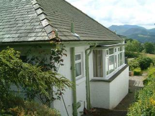 Nice 2 bedroom Bungalow in Keswick - Keswick vacation rentals