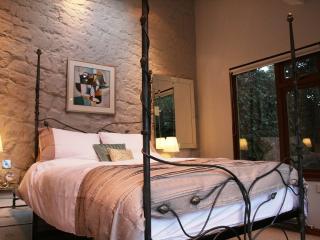 The Garden Studio - Bath vacation rentals
