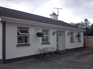 Brielle House Guest Accommodation - Mountmellick vacation rentals