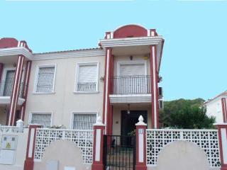Campoamor  3 Bedroom House - Alicante vacation rentals