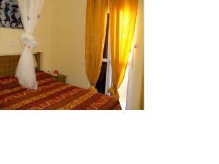 Nice 2 bedroom Apartment in Vila do Maio - Vila do Maio vacation rentals