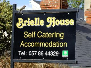 Brielle House - Mountmellick vacation rentals
