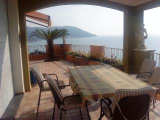 residence conca verde - andora - Alassio vacation rentals