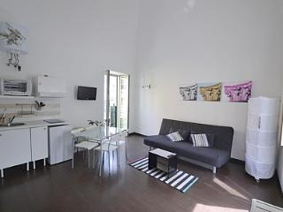 Comfortable 1 bedroom House in Meta with Internet Access - Meta vacation rentals