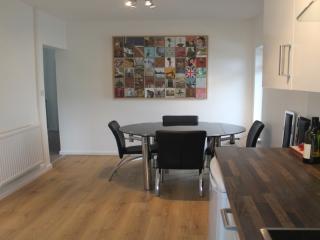 Suntrap Apartment - Saundersfoot vacation rentals