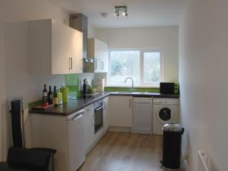 3 bedroom Condo with Internet Access in Saundersfoot - Saundersfoot vacation rentals