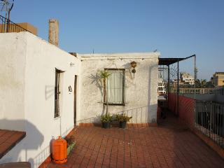Search for YouClean Rambla Anarchist Hide - Barcelona vacation rentals