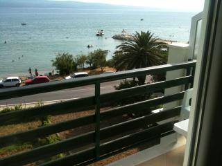 Nice Condo with Internet Access and A/C - Dugi Rat vacation rentals