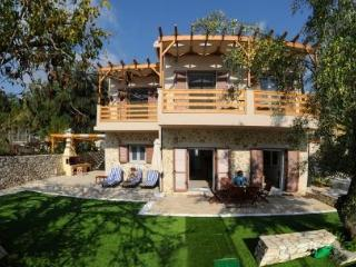 Perfect 3 bedroom Villa in Lefkas - Lefkas vacation rentals