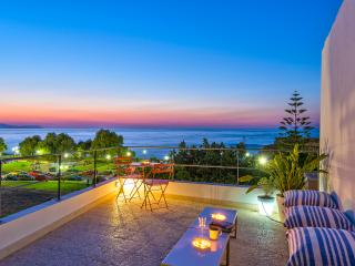 House 66 (Theotokopoulou 66) - Chania vacation rentals