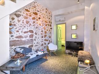 Beautiful Chania House rental with A/C - Chania vacation rentals