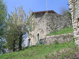 Castello 55 - Bedonia vacation rentals