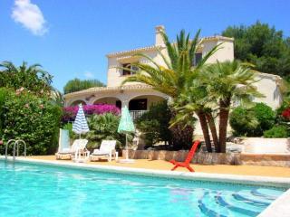 Ranjana - Alicante Province vacation rentals