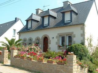 SUPERBE VUE MER BAIE  ST MALO - Saint-Cast le Guildo vacation rentals