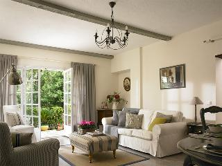Charming home with character and beautiful views - Saint-Paul-de-Vence vacation rentals