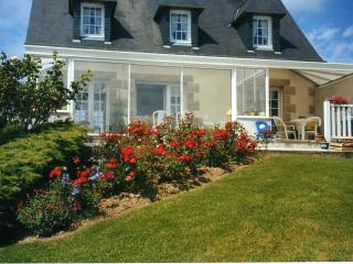 4 bedroom House with Internet Access in Saint-Cast le Guildo - Saint-Cast le Guildo vacation rentals