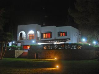 """""""Casa Cachon""""  Ibiza - Santa Eulalia del Rio vacation rentals"""