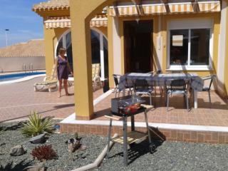 Dos Dragrones, Mazarron - Mazarron vacation rentals