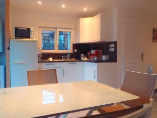 Cozy Toulon Studio rental with Internet Access - Toulon vacation rentals