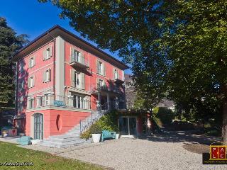 Villa Luce - Lenno vacation rentals