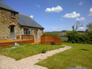 The Byre - Truro vacation rentals