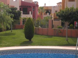 Andalusian Rustic Style SAT TV - Torrevieja vacation rentals