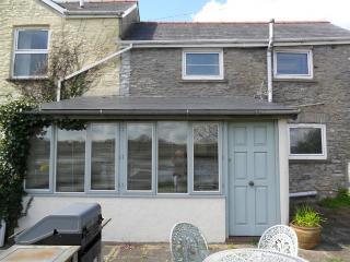 Rose Cottage - Pembroke vacation rentals