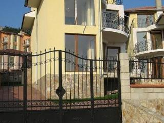 Nice 2 bedroom Villa in Rogachevo - Rogachevo vacation rentals