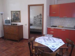 CORTEDEITURCHI residenza Dalì - Longiano vacation rentals