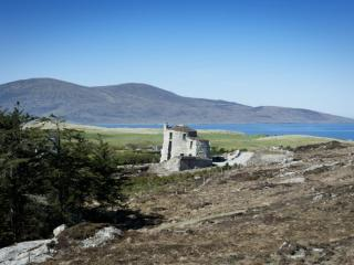 Perfect 1 bedroom Isle of Harris Tower with Internet Access - Isle of Harris vacation rentals
