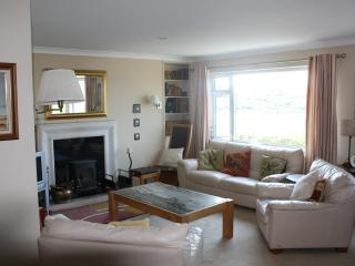 Derryinver - Clifden vacation rentals