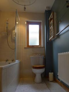 Cozy 2 bedroom Stromness B&B with Internet Access - Stromness vacation rentals