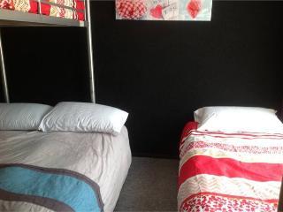 Comfortable 2 bedroom Wanganui House with Internet Access - Wanganui vacation rentals