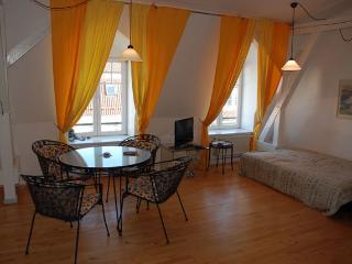 Romantic 1 bedroom Condo in Sassnitz - Sassnitz vacation rentals