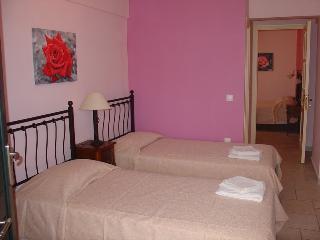 AKTI Studios - Apartment - Nidri vacation rentals