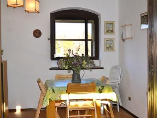 Vacation Apartment Rental at Casa Fida - Fonteblanda vacation rentals