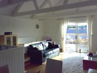 Off the Rails - Hayle vacation rentals