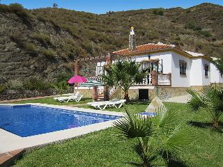 Charming 4 bedroom Cottage in Maro - Maro vacation rentals