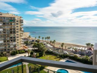 Beautiful Apt. in Benalmádena - Benalmadena vacation rentals