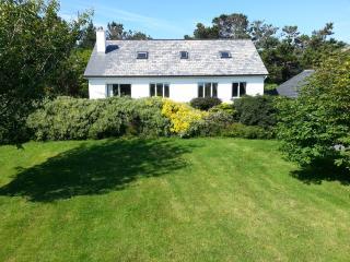 seaside lodge - Clifden vacation rentals