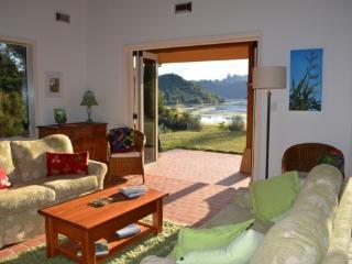 Rototaha Lodge - Rotorua vacation rentals